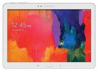 ���� Samsung Galaxy Tab Pro 10.1 SM-T520 16Gb