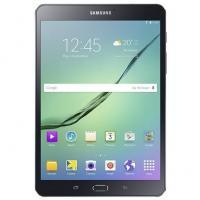Фото Samsung Galaxy Tab S2 8.0 SM-T710 32Gb Wi-Fi