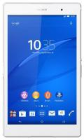 Фото Sony Xperia Z3 Tablet Compact 16Gb WiFi