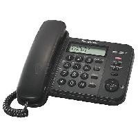 ���� Panasonic KX-TS2356