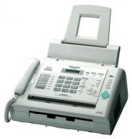 ���� Panasonic KX-FL423