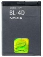 Фото Nokia BL-4D
