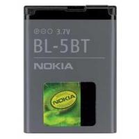 Фото Nokia BL-5BT
