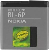 ���� Nokia BL-6P