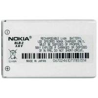 Фото Nokia BLB-2