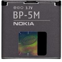 Фото Nokia BP-5M