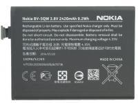 Фото Nokia BV-5QW