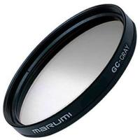 Фото Marumi GC GRAY 62mm