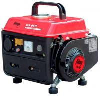 ���� Fubag BS 950