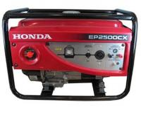 ���� HONDA EP2500CX