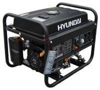 ���� Hyundai HHY3000F
