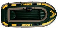 ���� Intex SeaHawk 300 68349