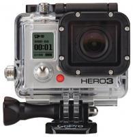 ���� GoPro HERO 3 White Edition
