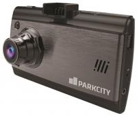 Фото ParkCity DVR HD 750