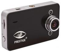 Фото Prestige AV-110