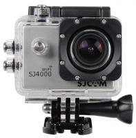 ���� SJCAM SJ4000 WiFi