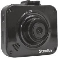 ���� Stealth DVR ST90