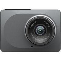 Фото Xiaomi Yi Smart Dash Camera