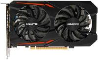 Фото Gigabyte GeForce GTX 1050 OC 2Gb (GV-N1050OC-2GD)