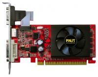 ���� Palit GeForce 210 1Gb DDR3 (NEAG2100HD06)