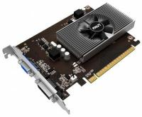 Фото Palit GeForce GT 730 4Gb GDDR5 (NE5T730013G6-2082F)