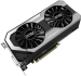 Фото Palit GeForce GTX 1060 6Gb Super JetStream (NE51060S15J9-1060J)