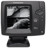 ���� Humminbird 571 HD DI
