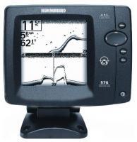 ���� Humminbird 576x