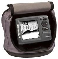 ���� Lowrance Mark-5x DSI Portable