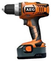 ���� AEG BS 12G2 NC-142C