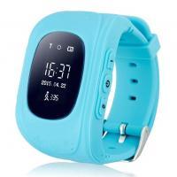 Фото Smart Baby Watch Q50
