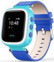 Фото Smart Baby Watch Q60