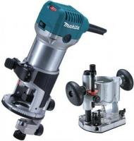Фото Makita RT0700CX2