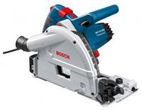 ���� Bosch GKT 55 GCE
