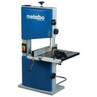 ���� Metabo BAS 260 SWIFT