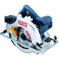���� RYOBI EWS-1266