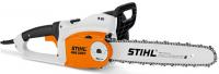 ���� Stihl MSE 230 C-BQ