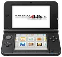 ���� Nintendo 3DS XL