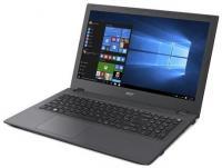 ���� Acer Aspire E5-573G-P5P6 (NX.MVMER.057)