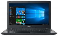 Фото Acer Aspire E5-576G-84AQ (NX.GSBER.006)