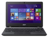 ���� Acer Aspire ES1-131-C1NL (NX.MYGER.004)