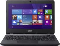 Фото Acer Aspire ES1-131-C9Y6 (NX.MYGER.006)