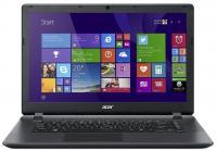 Фото Acer Aspire ES1-520-33YV (NX.G2JER.016)