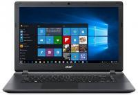 ���� Acer Aspire ES1-520-54EB