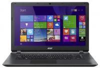 Фото Acer Aspire ES1-522-20V4 (NX.G2LER.027)