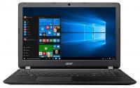 Фото Acer Aspire ES1-533-C8AF (NX.GFTER.045)