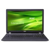 Фото Acer Extensa EX2519-C33F (NX.EFAER.058)