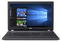 Фото Acer Extensa EX2530-C1FJ (NX.EFFER.004)
