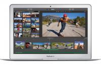 ���� Apple MacBook Air MJVE2