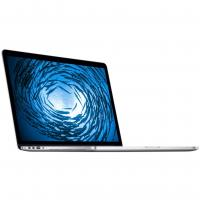���� Apple MacBook Pro MGXC2